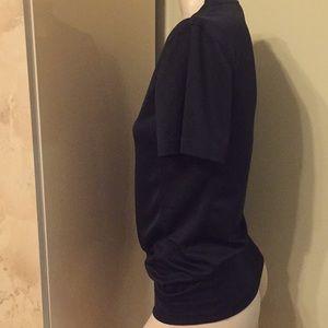 Eotac Shirts - 👕MEN'S EOTAC SHIRT SLEEVE TOP SIZE XS👕